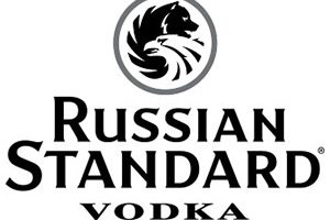 Russian-Standard-Vodka