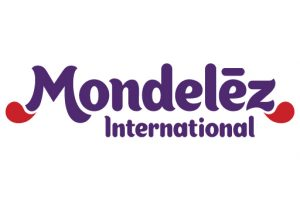 mondelz-logo-vector-download