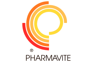 pharmavite-logo-vector