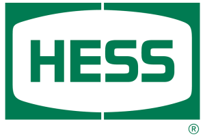 hess-corporation-vector-logo